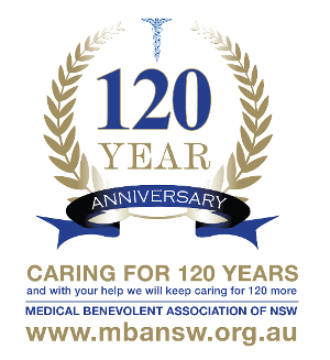 FINAL LOGO MBA 120 YEARS gold RGB